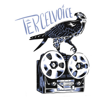 Tercelvoice by Tercelvoice