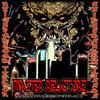 NEIGHBORHOOD TERROR Cover Art