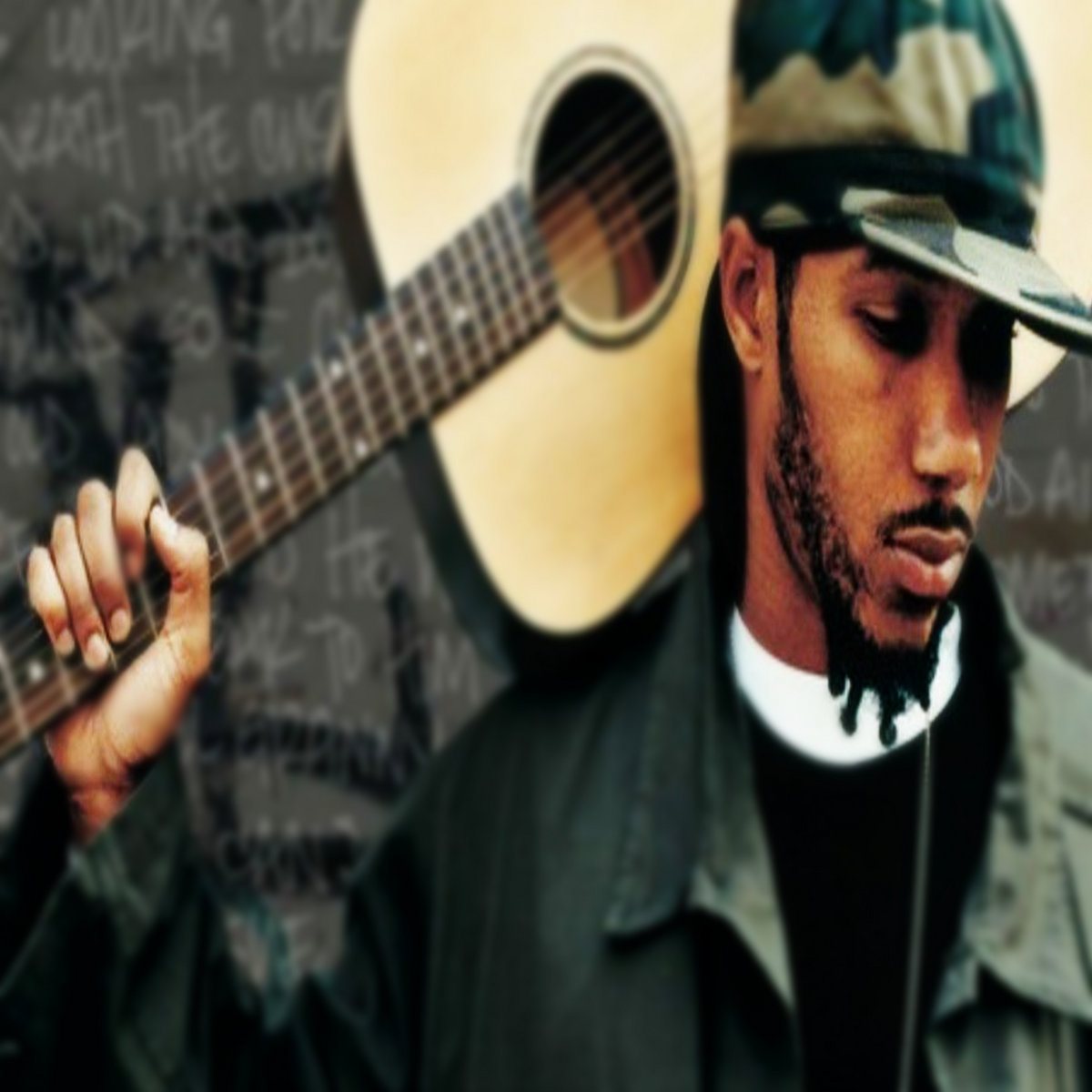 lyfe jennings lets do this right free mp3 download