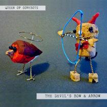 The Devil's Bow & Arrow cover art