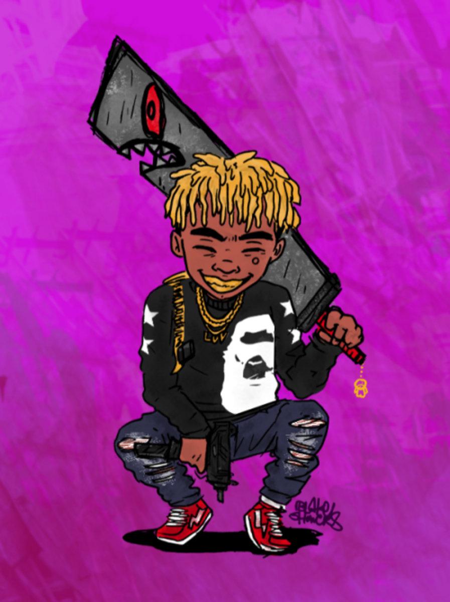 We Up Lil Uzi Vert X Lil Yachty X Madeintyo Type Free Download