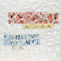Ryoanji cover art