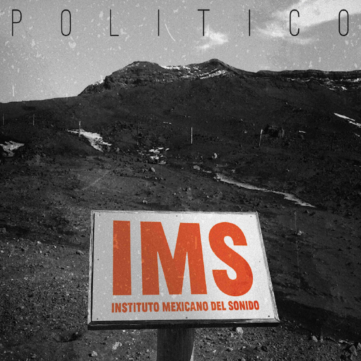 Politico | Chusma Records