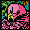 Tropical Tricks - Cree Records Remixed