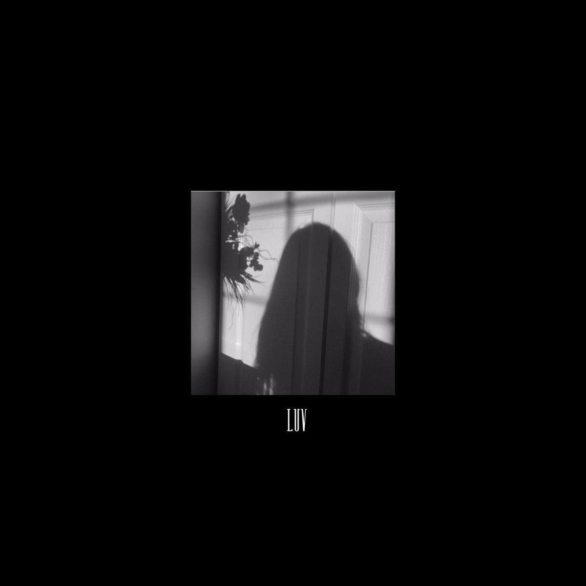 Tory Lanez Luv Rehm Remix R Hm