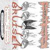 The Common Era [EP] Cover Art