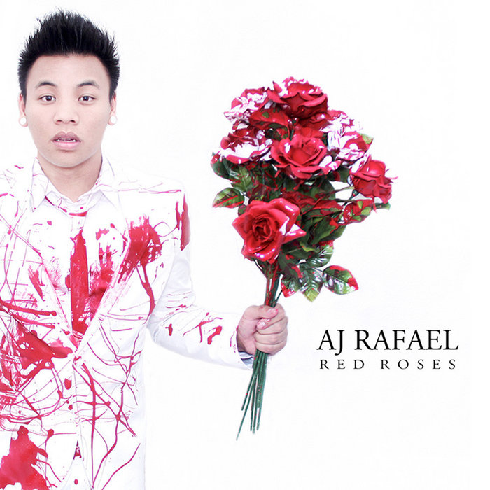 aj rafael she was mine mp3 download free