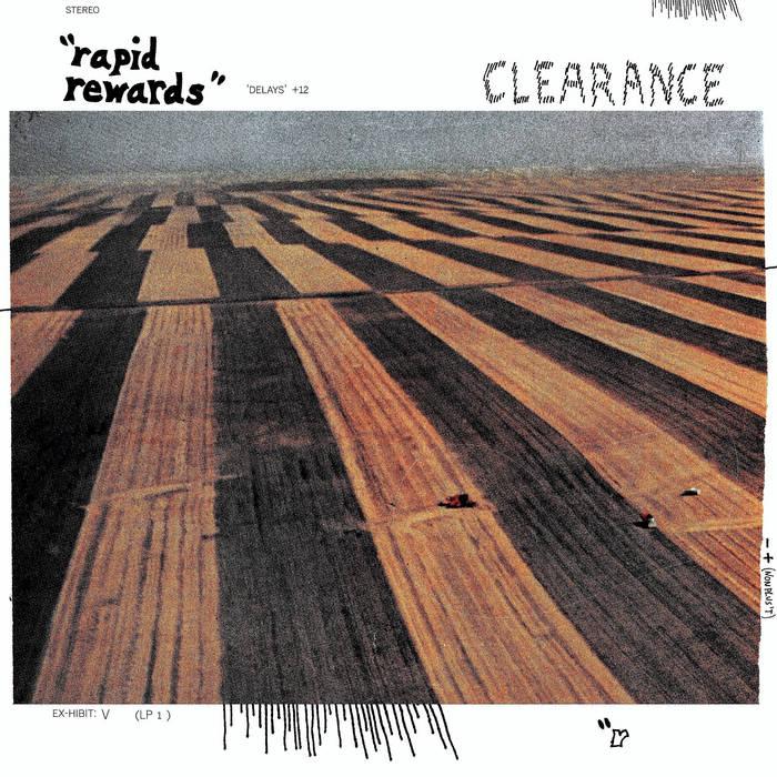 Vos derniers achats (vinyles, cds, digital, dvd...) - Page 28 A0567351499_16