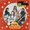 Pista (Great Start)