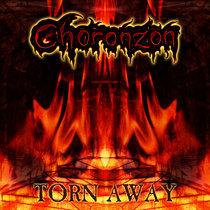 Torn Away cover art