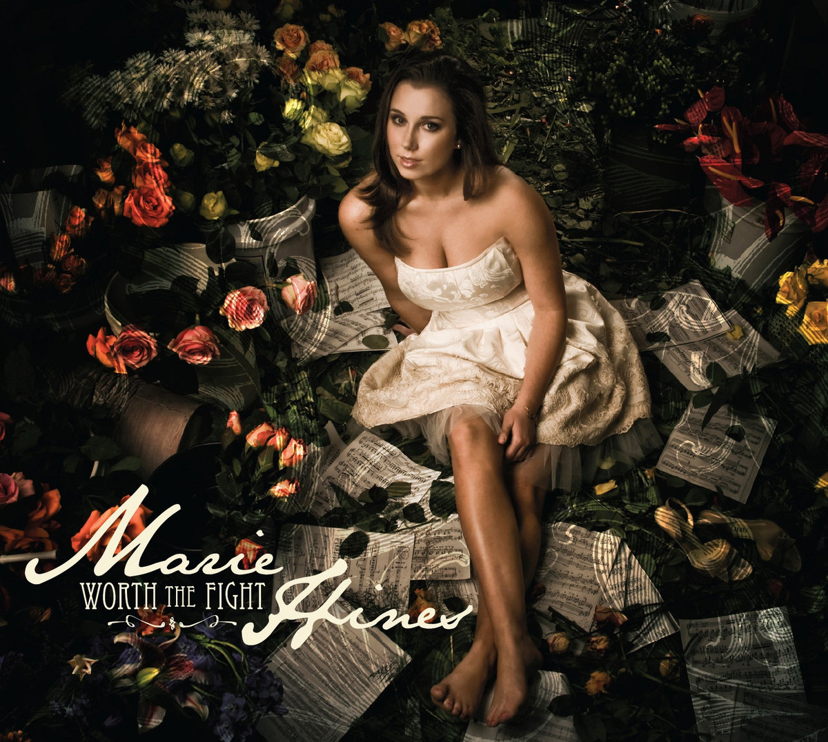 always been you marie hines free mp3 download