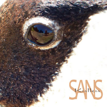 SANS - Kulku by SANS