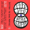Dusty Mush/The Future Primitives Cover Art