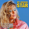 My Guiding Star (Cliff Wedge 80s Extended)
