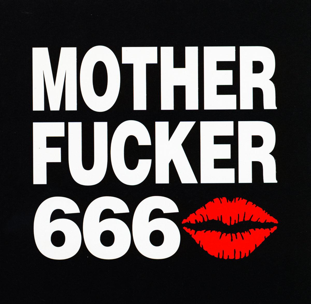 Laj mother fucker