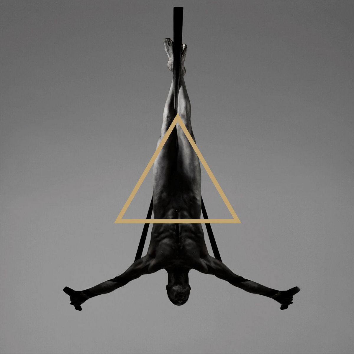 Image result for schammasch triangle