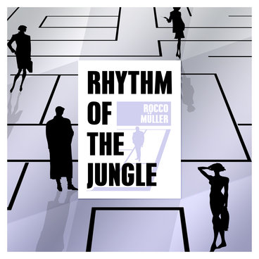 Rhythm of the Jungle main photo