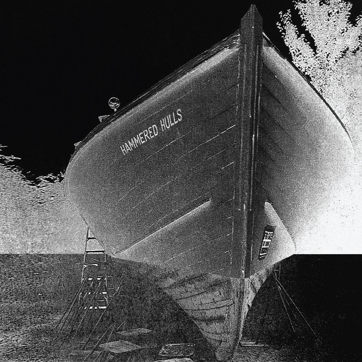 Image result for hammered hulls