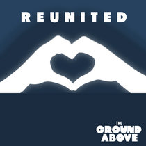 Reunited + Instrumental cover art