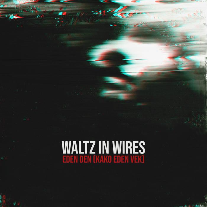 Охридскиот музичар Јане Тодороски дел од проектот Waltz in Wires