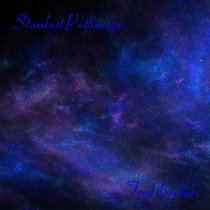 Stardust Pathways cover art