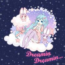 Dreamless cover art