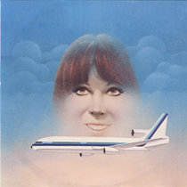 (Strange Life Records SLR037) Spiritual Foundation cover art