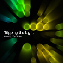 Tripping the Light cover art