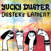 Duster's Lament Cover Art