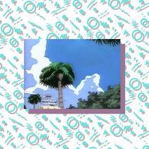 L A S T  S U M M E R cover art