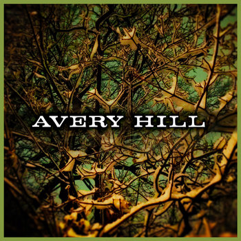 Avery Hill by The Social No.11