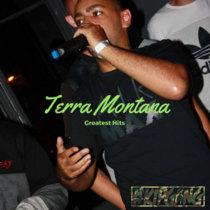 Terra Montana - Greatest Hits Volume 1 cover art