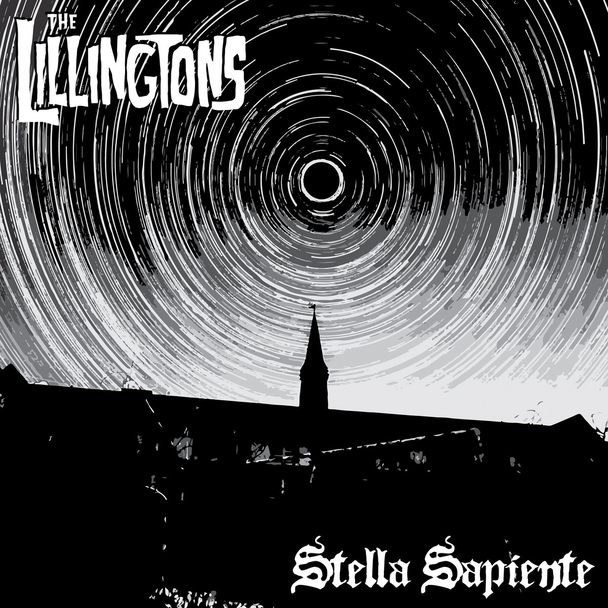 Music fat wreck chords stella sapiente the lillingtons hexwebz Image collections