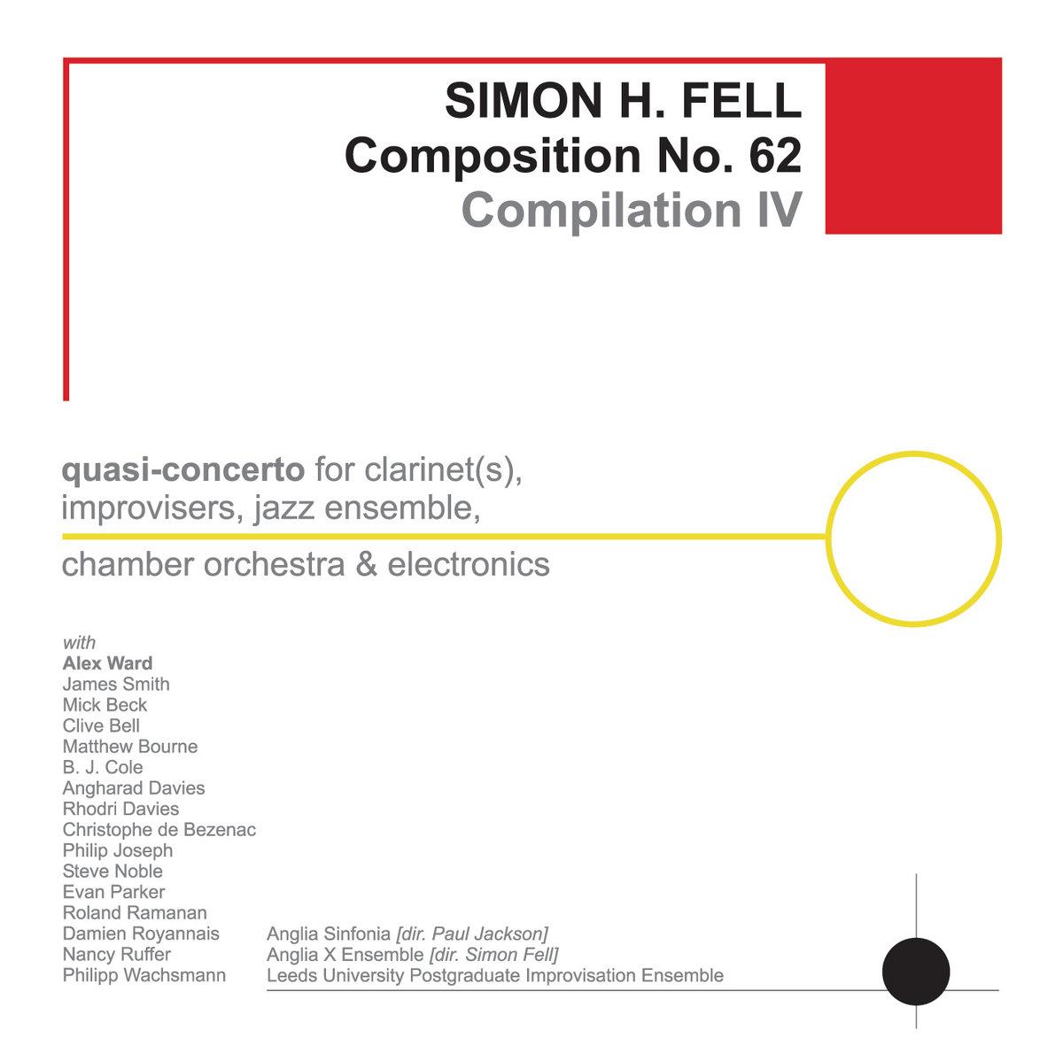 composition no62