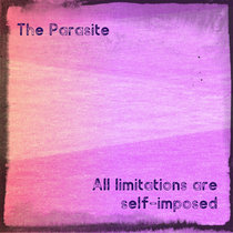 All Limitations Are Self-Imposed cover art