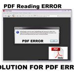 Krystian download amok bala pdf