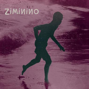 Ziminino main photo