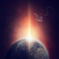 Earthe cover art
