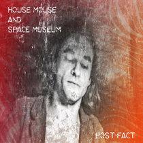 Post-Fact cover art