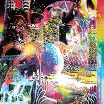 Beaming / Precious Star cover art