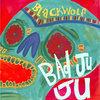 Bad Ju Ju Cover Art