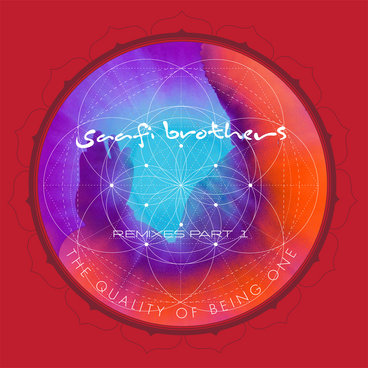 Saafi Brothers - The Quality Of Being One - Remixes Part 1 EP main photo