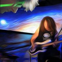 PCM Soundcheck Pt 1 cover art