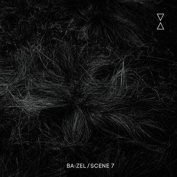 Scene 7 by bazel