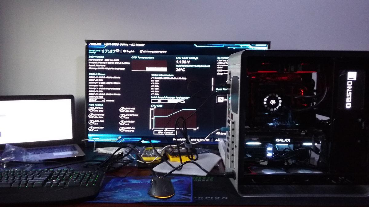 Forza Horizon Pc Iso Torrent Piratebay | turzalanes
