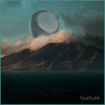 Nurture cover art