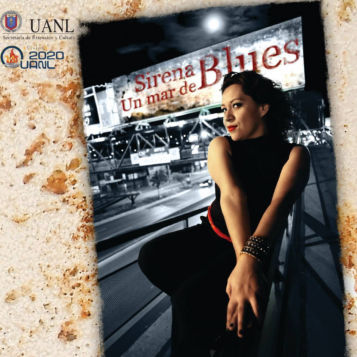 Music Store Descarga el Album Un Mar de Blues