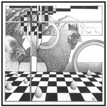 Music | JUNGLEFOWL