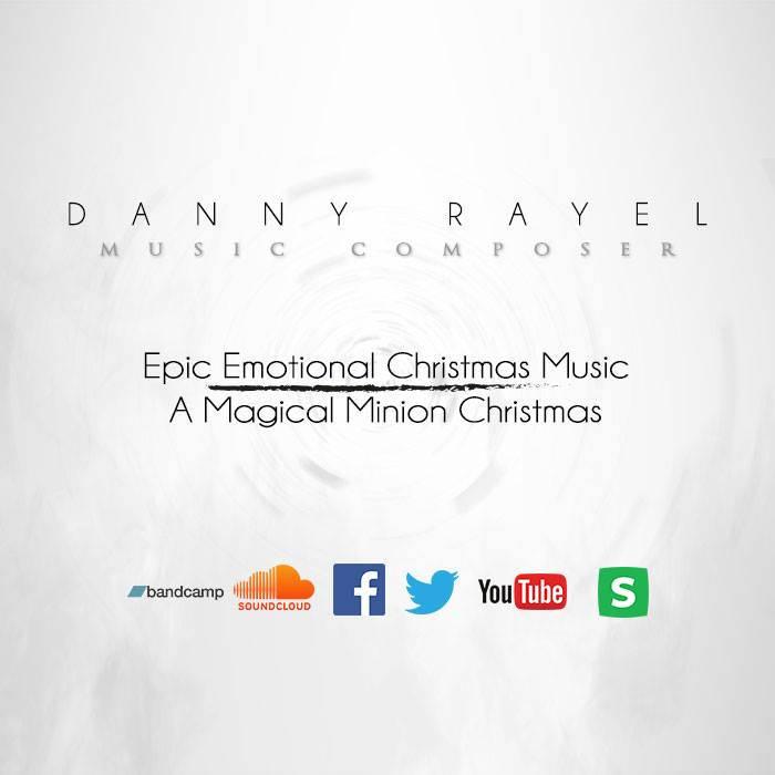 You Tube Christmas Music.Epic Emotional Christmas Music A Magical Minion Christmas