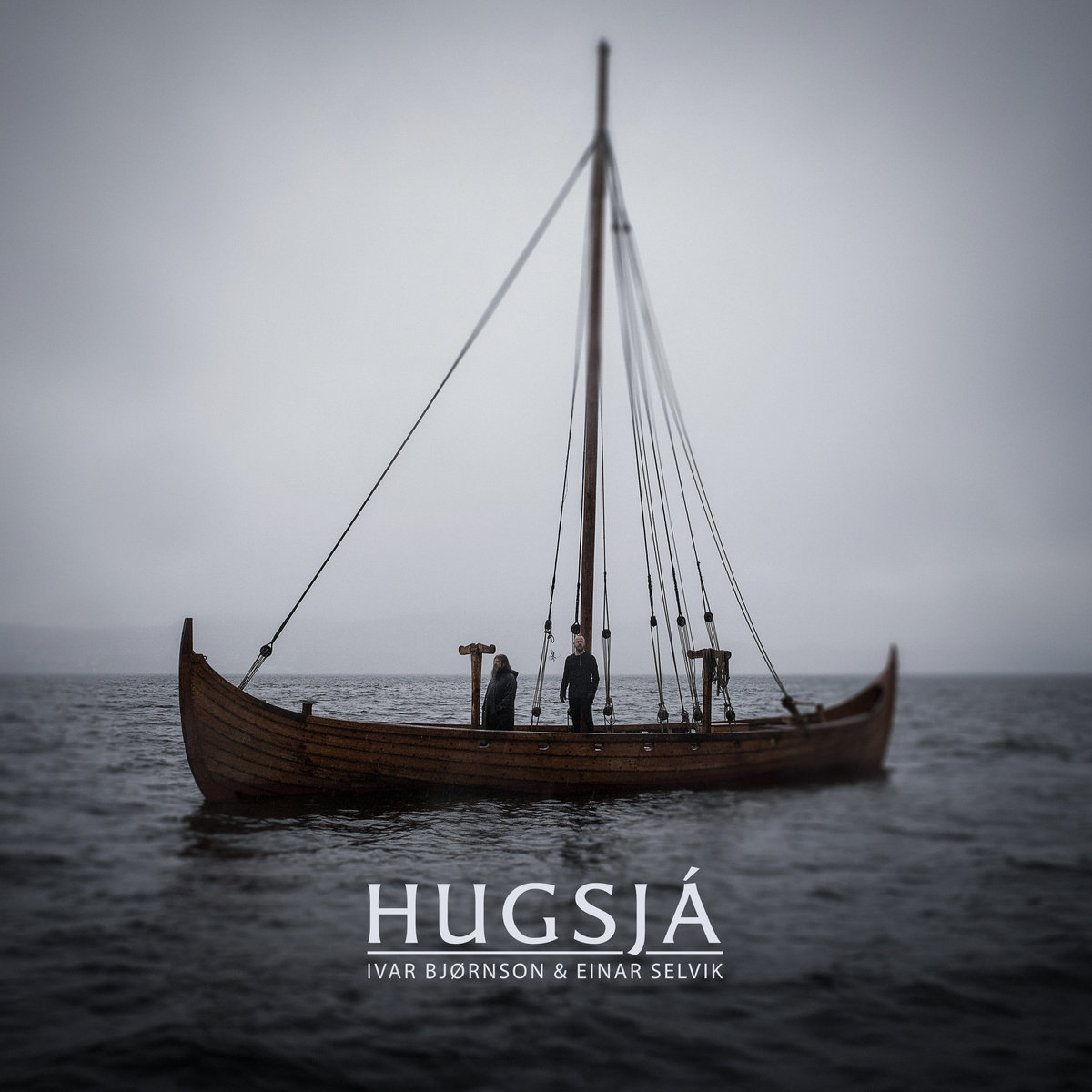 Αποτέλεσμα εικόνας για huggsja